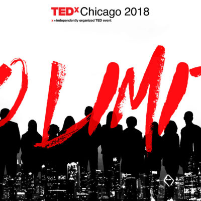 TEDxChicago: No Limits