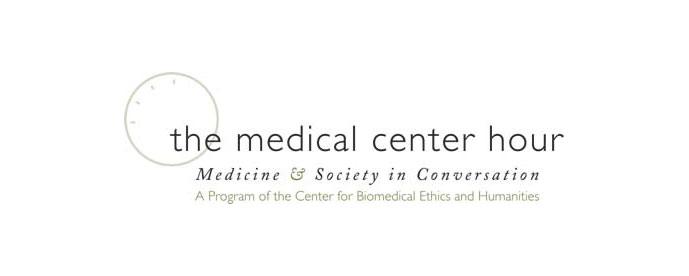 UVA Medical Center hour