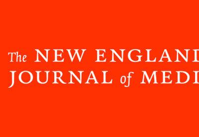 New England Journal of Medicine David Ansell