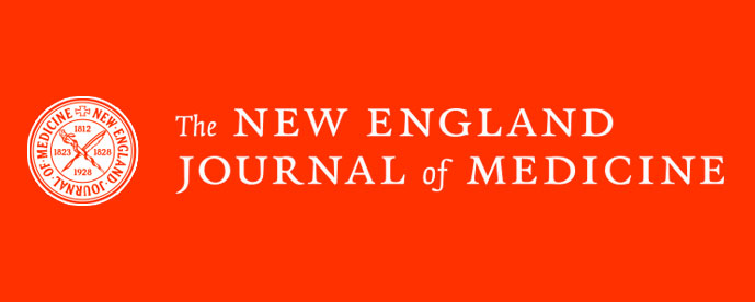New England Journal of Medicine David Ansell